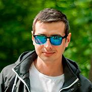 Кирилл Чендев