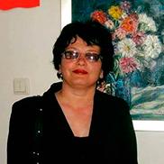 Кунка Неделева