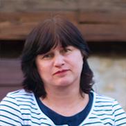 Пепа Чавдарова